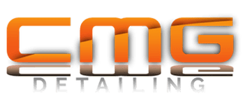 CMG Automotive Detailing in Cedarburg, WI
