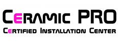 CMG is an authorized, trained and certified Ceramic Pro Installer in WI