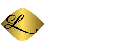 Lavish Hair Designs