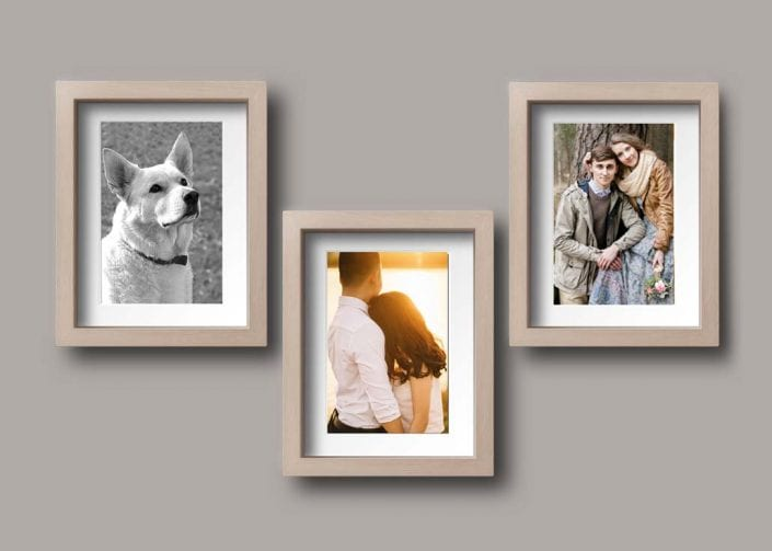 Custom photography services Cedarburg, WI