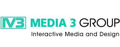 Media 3 Group LLC