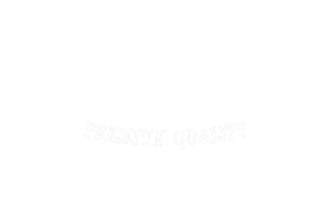 Saukville Meats, Old Fashioned Meat Butcher since 1971